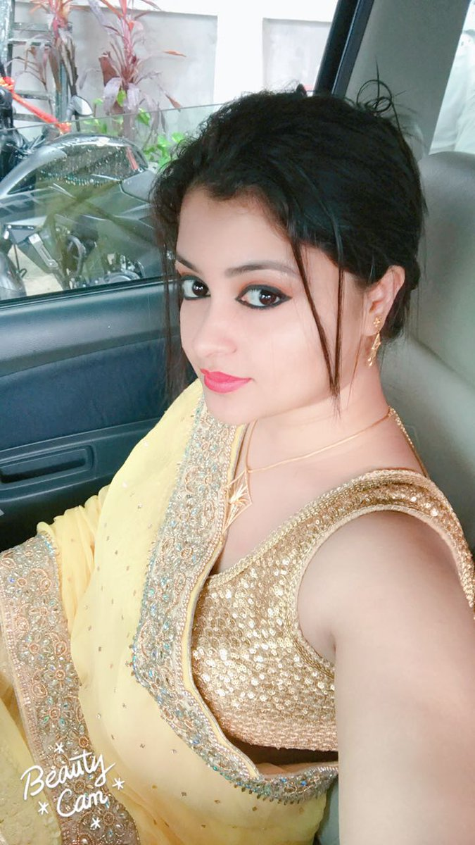 Young Gurgaon Call Girls